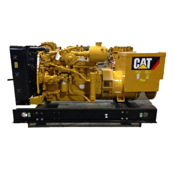brand-cat-3306