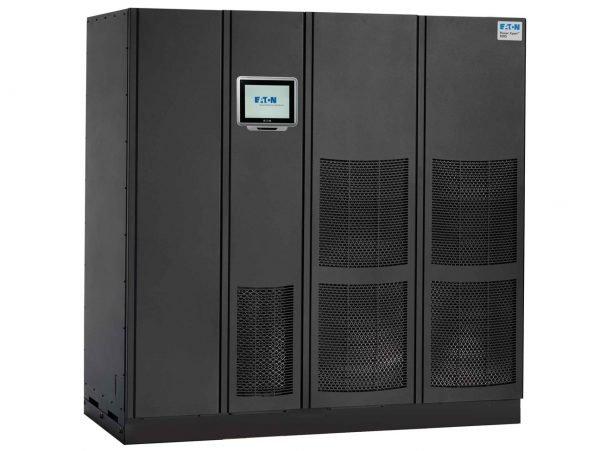 Eaton_9395_550_kVA_UPS
