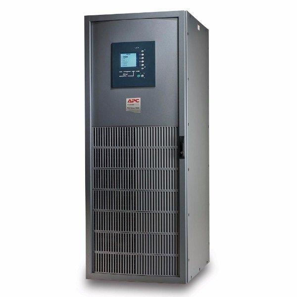 Brand APC MGE 5000