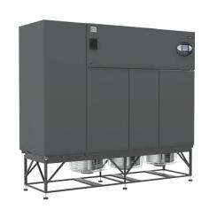 liebert ds cooling system