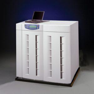 Eaton 9330 UPS