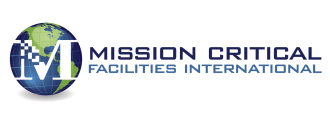 Mission Critical Facilities International