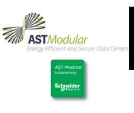 ast modular