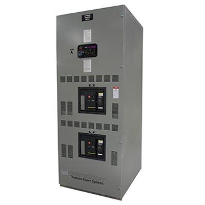 Brand Thomson TS-880 400 x 400