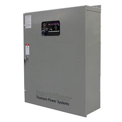 Brand Thomson TS870 400 x 400