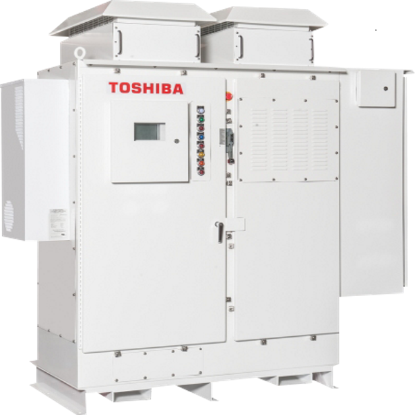 Brand Toshiba 5000 600 x 600