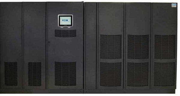 Eaton_9395_825_kVA-UPS-800wx430h
