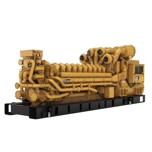 caterpillar-c175-generator