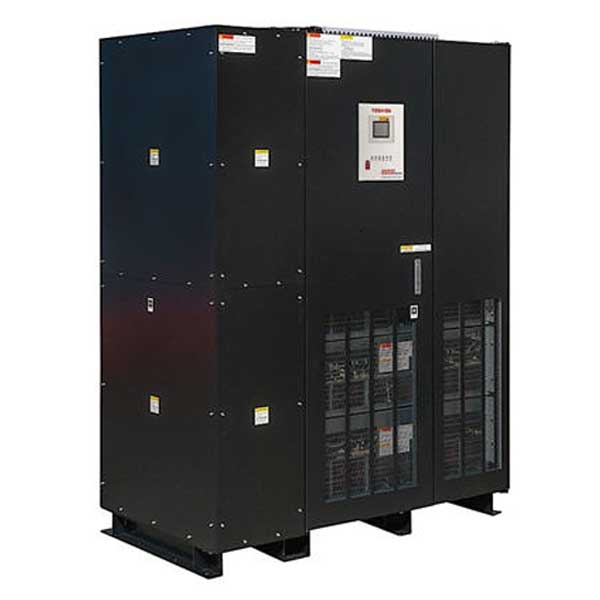 toschiba-g2020-series-ups