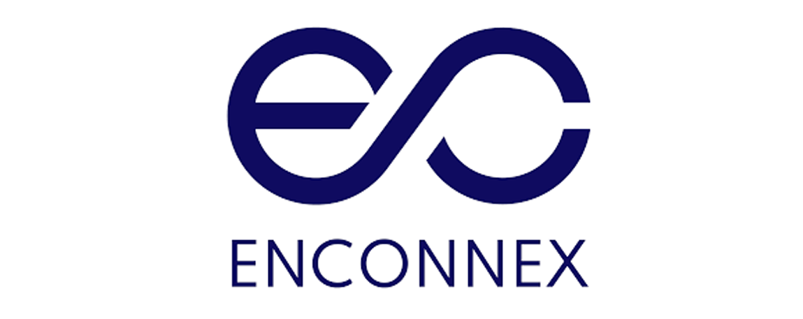 enconnex-logo-sized