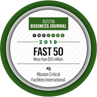 abj-fast-50