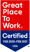 great-place-to-work-certification