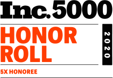 inc-5000-honor-roll