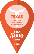 texas-fastest-growing-inc-5000