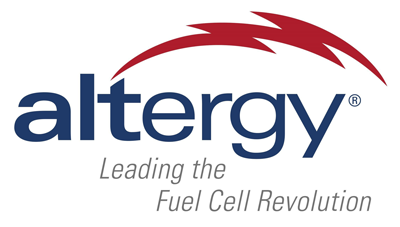 Altergy-Logo
