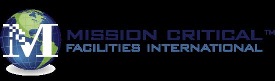 Mission Critical Facilities International