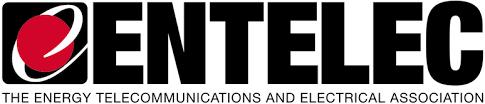 Entelec Logo