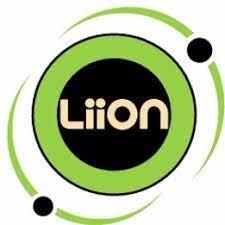 LiiON LLC-Logo