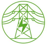 PowerGenerationUtilities2
